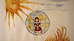 20-Sept_I am a sower of peace_exhibition (24)