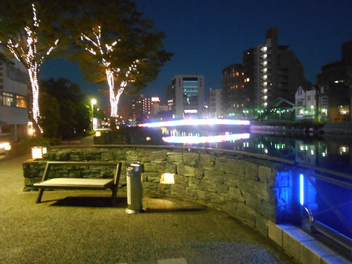jp-tokushima-soirée (3)