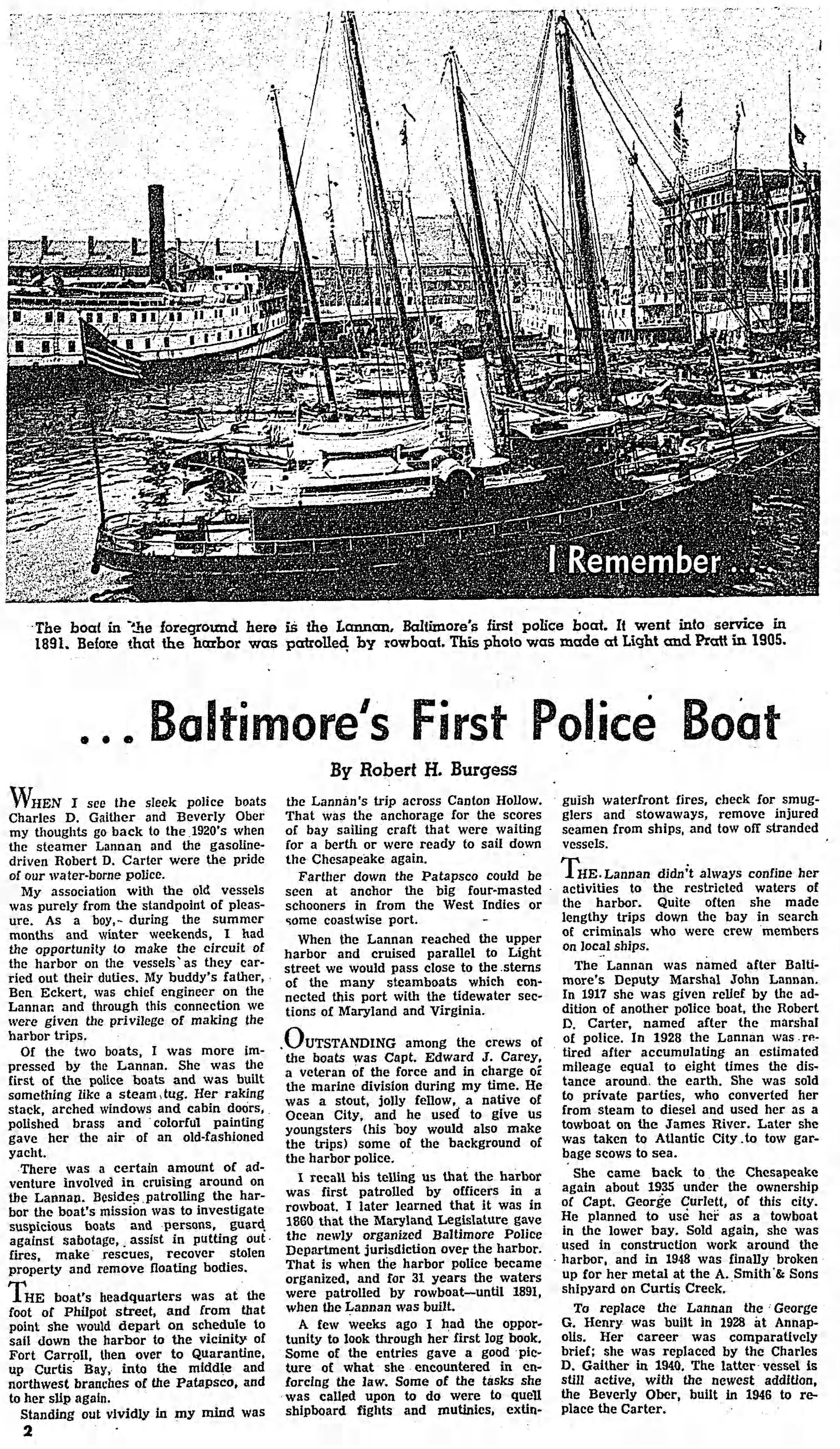 The_Baltimore_Sun_Sun__Feb_23__1958_