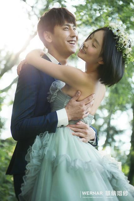 婚紗,桃園婚紗,婚紗照,婚紗攝影,自主婚紗,photography,wedding,一站式婚紗,拍婚紗,結婚照,苗栗婚紗外拍景點,台中婚紗