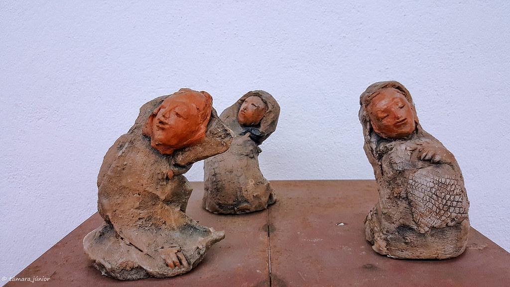 46.- 2017.- Mosteiro-Museu de S. Paio (Vila Nova de Cerveira) (53)