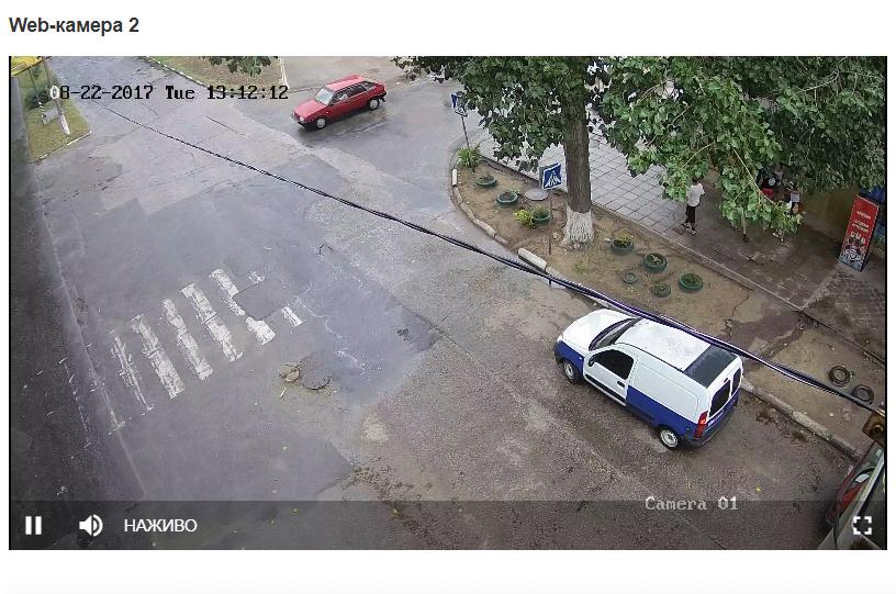Смотреть обоюдный онлайн через веб камеры