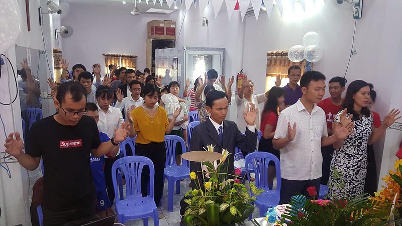 2017-08 sinh nhat hoi thanh tai Binh Duong (1)