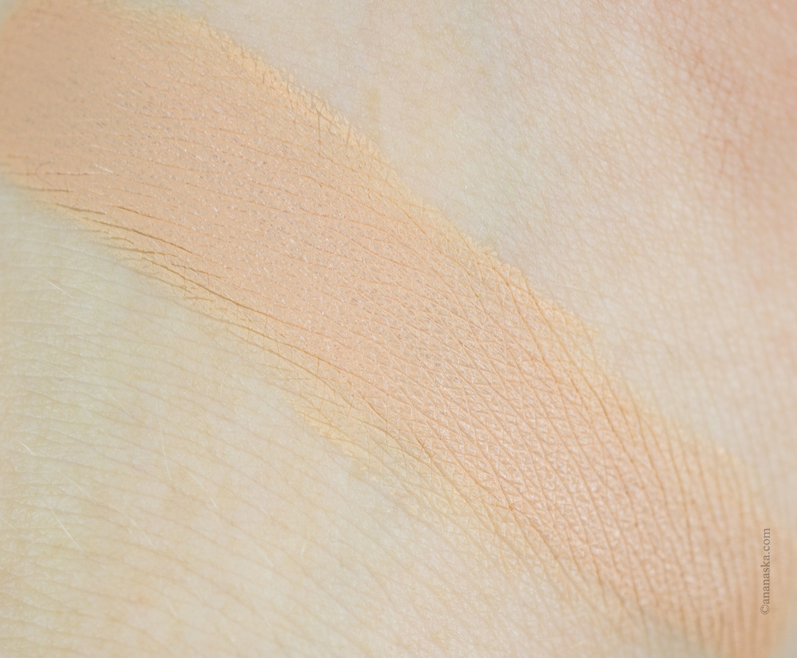 Benefit Boi-ing Industrial Strength Concealer 02 Medium