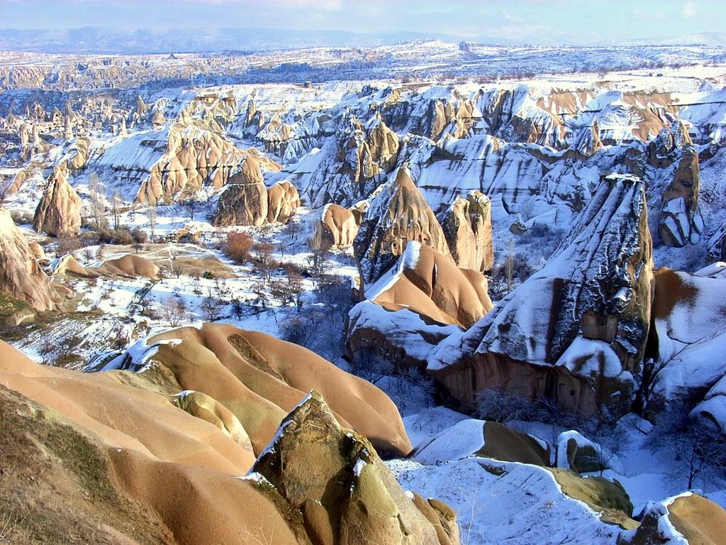 2007-12-17 rondje Berg sneeuw 139