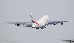 Emirates APD