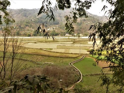 n-tansen-pokhara (20)