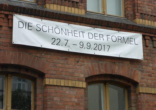 Alte Schule 8