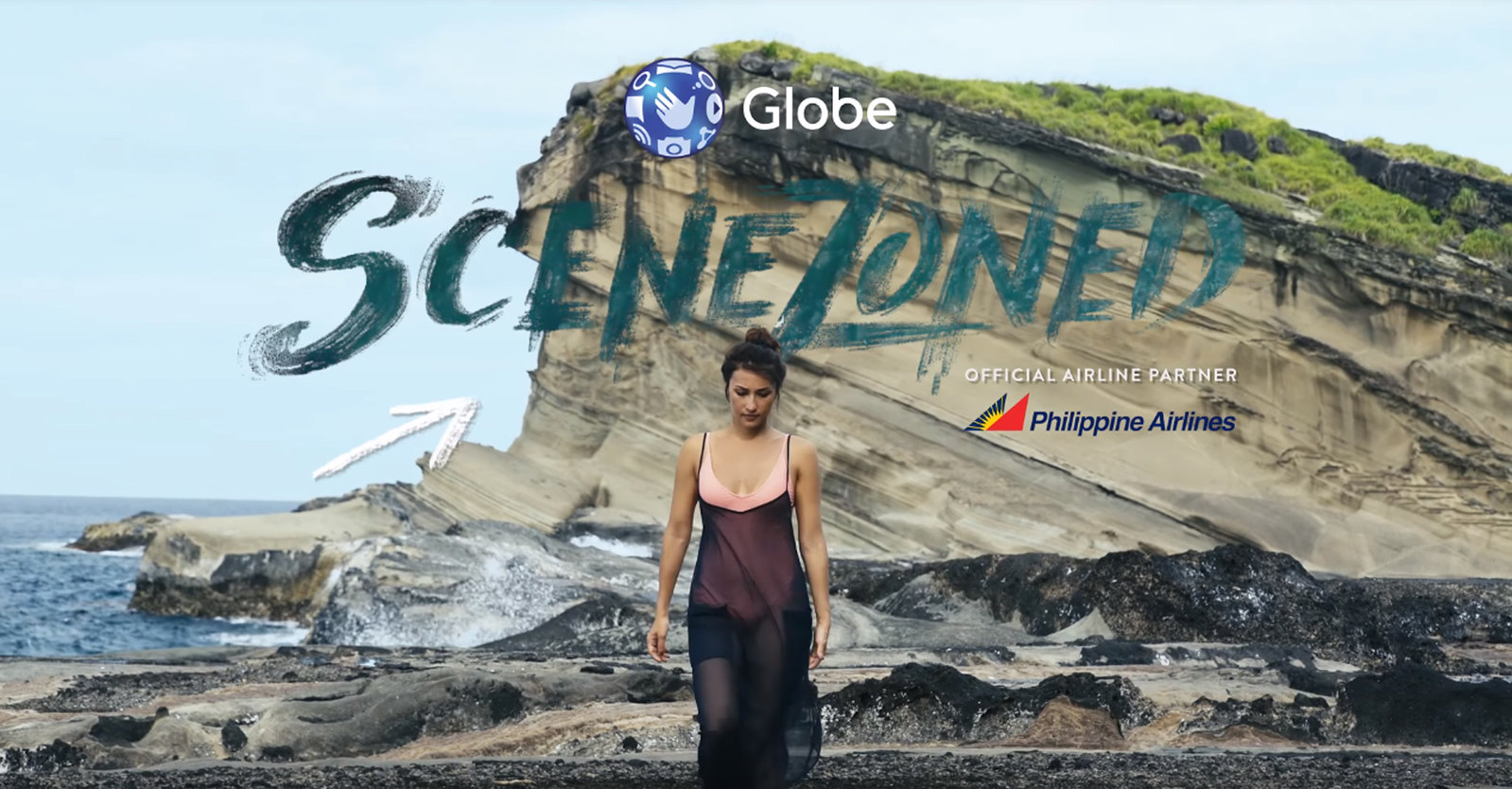 8 Finest Philippines Destinations at Globe Scenezoned