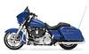 Harley-Davidson 1745 STREET GLIDE FLHX 2019 - 11