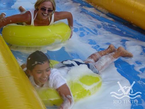 2017_08_26 - Water Slide Summer Rio Tinto 2017 (206)