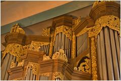 Groninger orgels