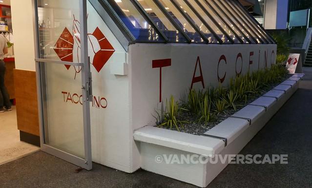 Tacofino Oasis Vancouver-12