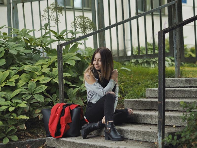autumn-look-autumn-outfit