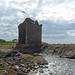 Portencross Castle (2)