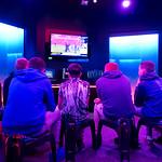 Sky Sports Studios (63 of 64)