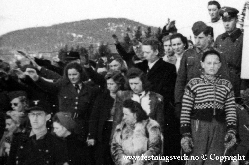 Gamle Lysgårdsbakken Lillehammer (2588)