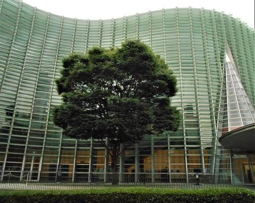 jp-tokyo 28-Roppongi-Centre national d'art (17)