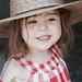 Small photo of Selah Grace