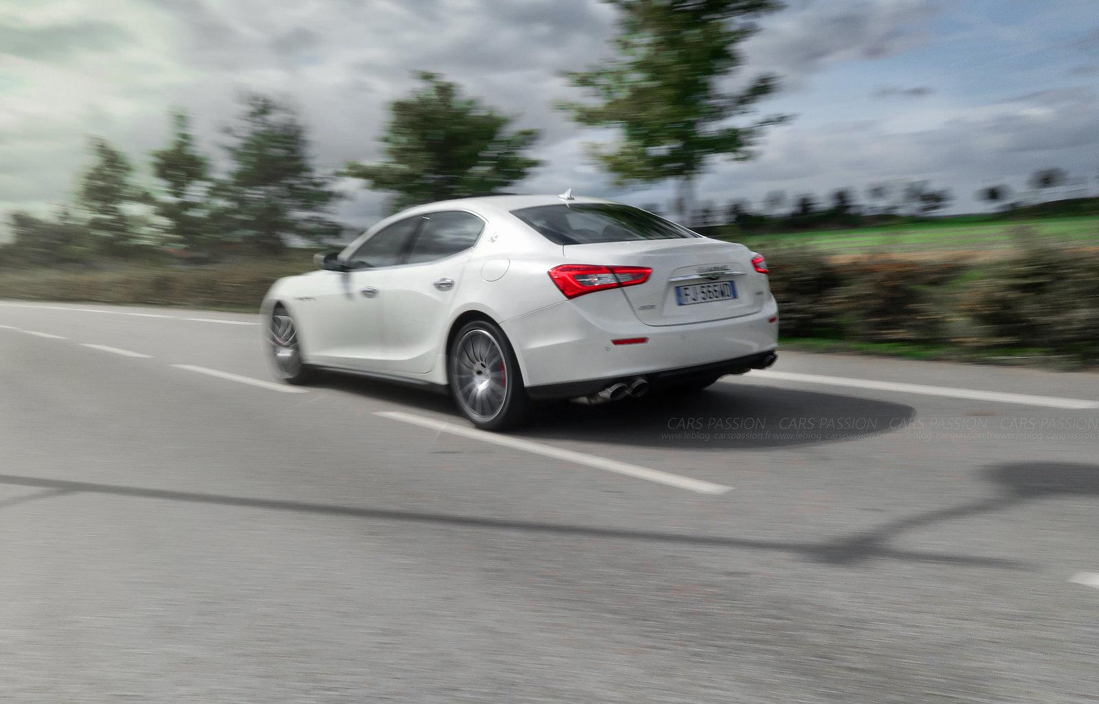 Maserati-ghibli-S-Q4-V6-410ch (8)