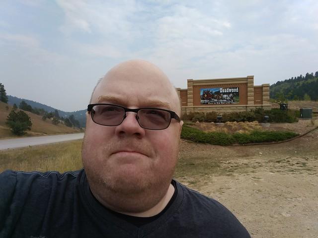 091417 Deadwood Crazy Horse Mt Rushmore (231)