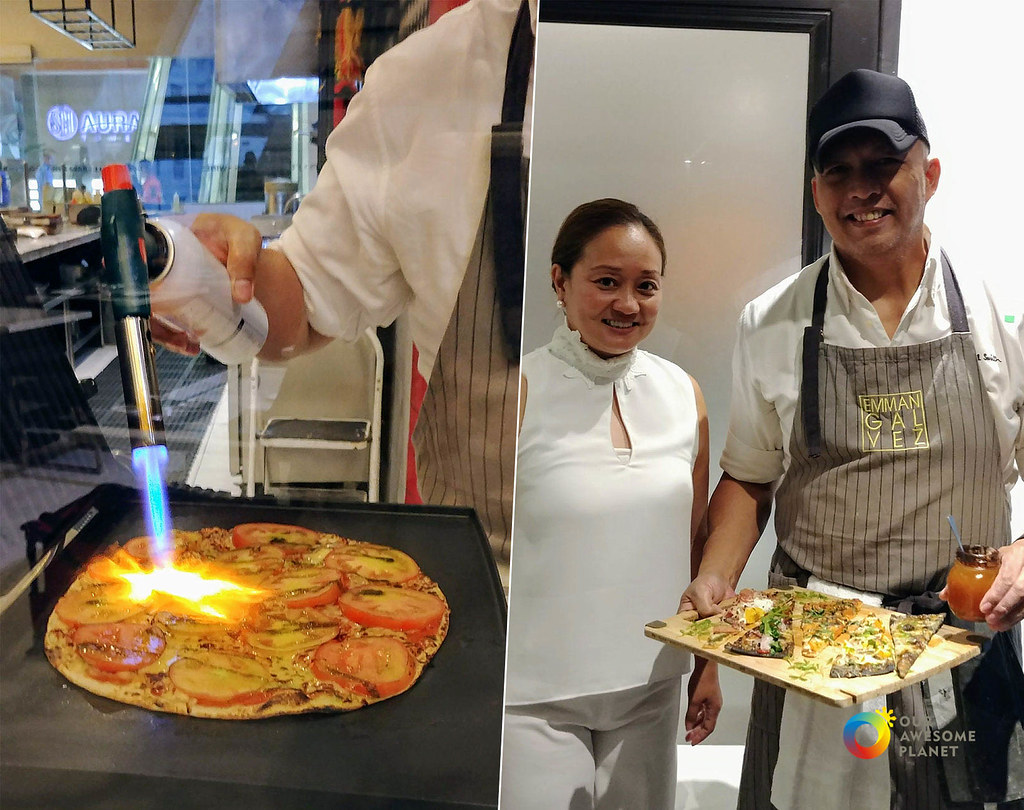 PizzaGrigliata.jpg