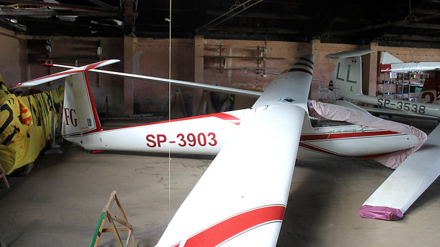 SP-3903