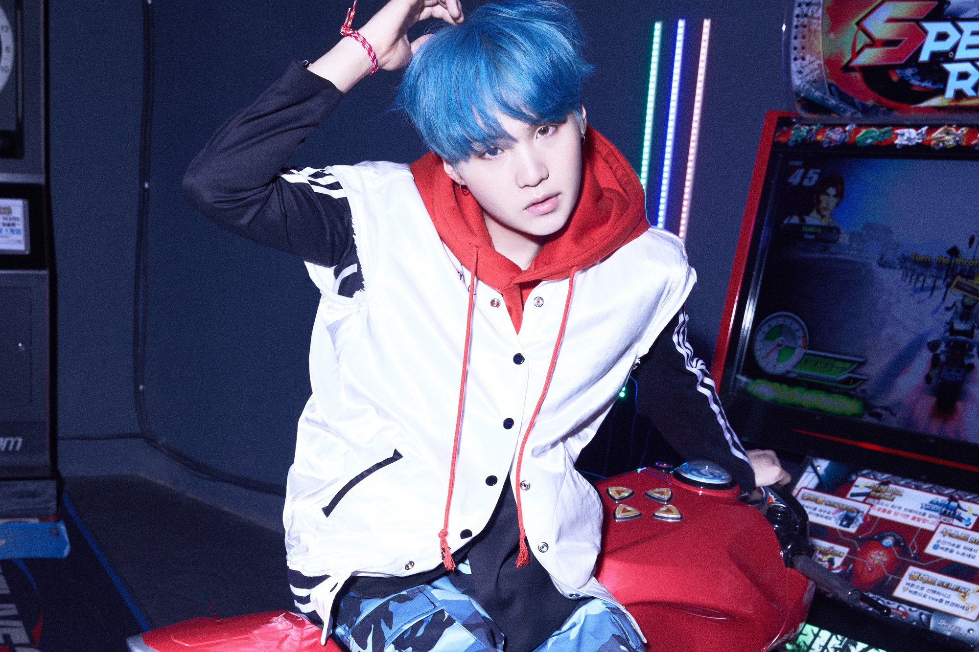 Image result for love yourself E pictures