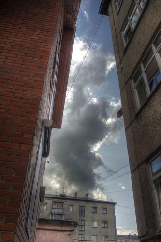 cloud 30-08-2017 (4)