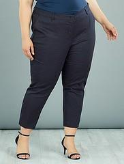 pantalon-cigarette-78eme-marine-motifs-grande-taille-femme-vl691_4_fr2