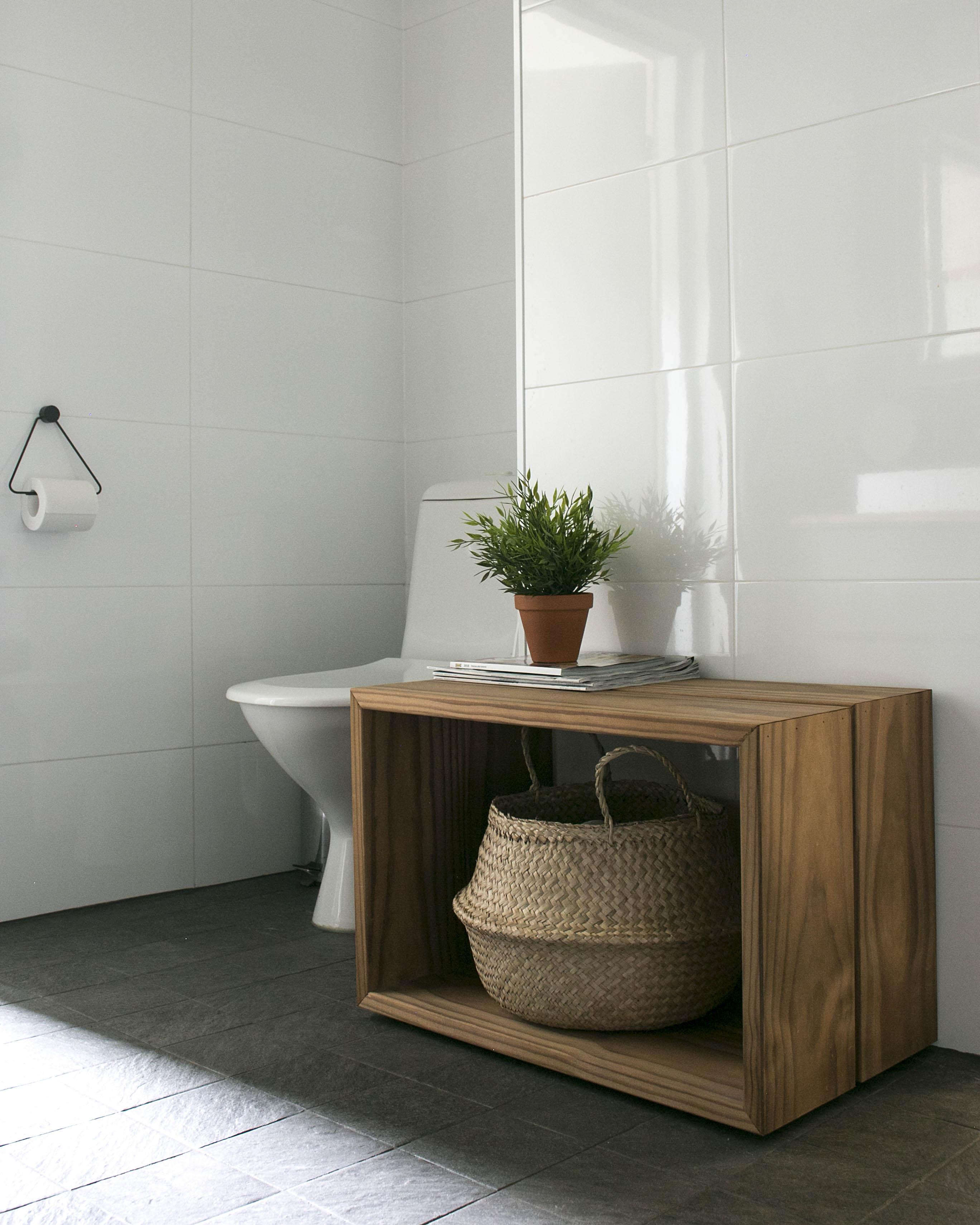 kylpyhuone 5