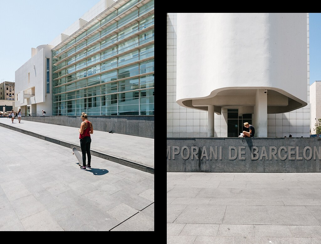 barcelona-weareloveaddicts-A