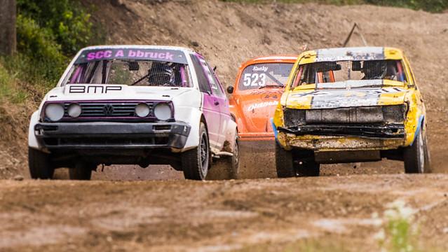 Autocross_241