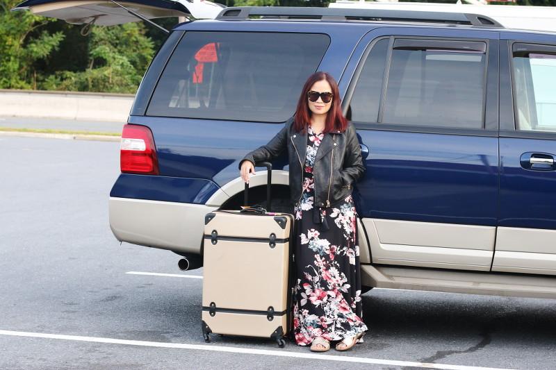 road-trip-luggage-suv