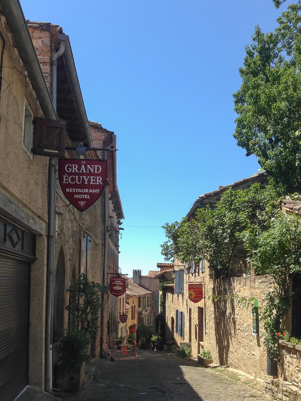 occitanie-delle-5657