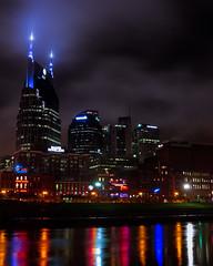 Nashville Expo
