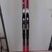 Prodám lyže MADSHUS NANOSONIC 210cm + Boty