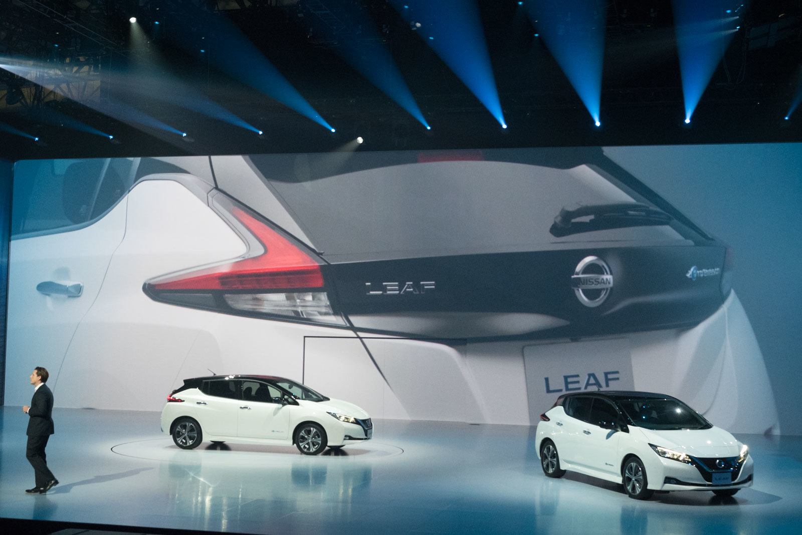 NEW_Nissan_LEAF-37