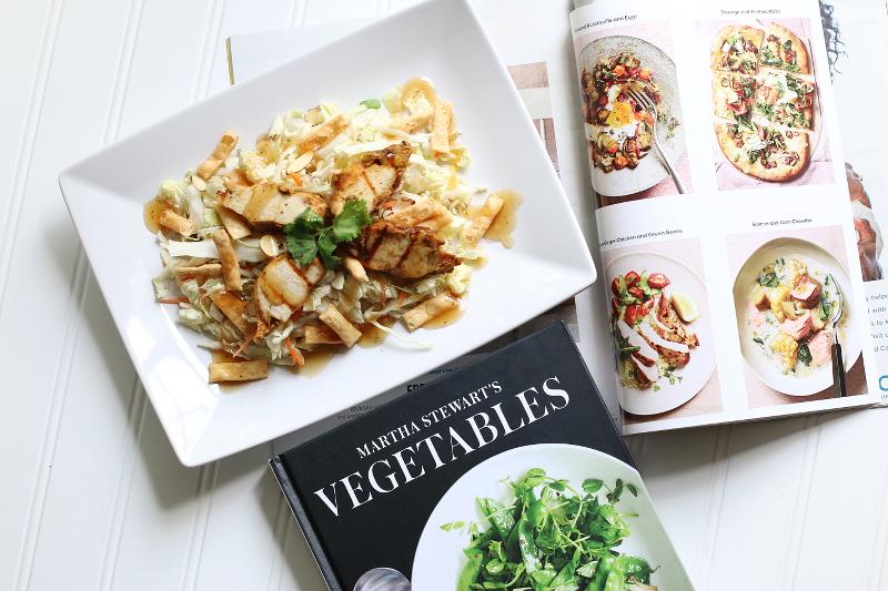 martha-stewarts-vegetables-book-recipe-salad-2
