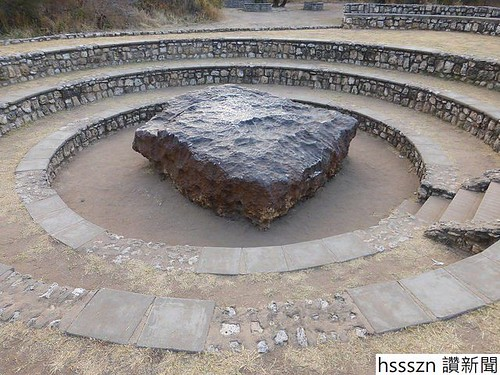 The-Hoba-meteroite.-Photo-Credit-640x480_640_480