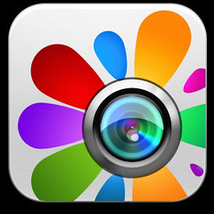 Download Photo Studio PRO v2.0.5.2 Mod Apk