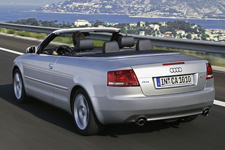 Audi_A4Cabriolet_2004_R2
