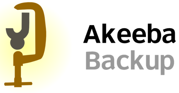 Akeeba Backup Professional for Joomla! v5.6.0