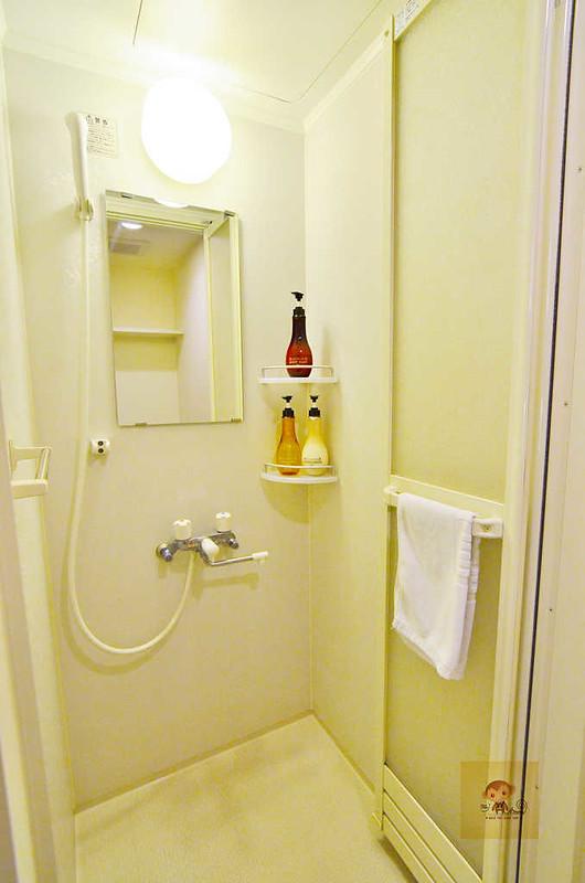 dormy inn飯店金澤70