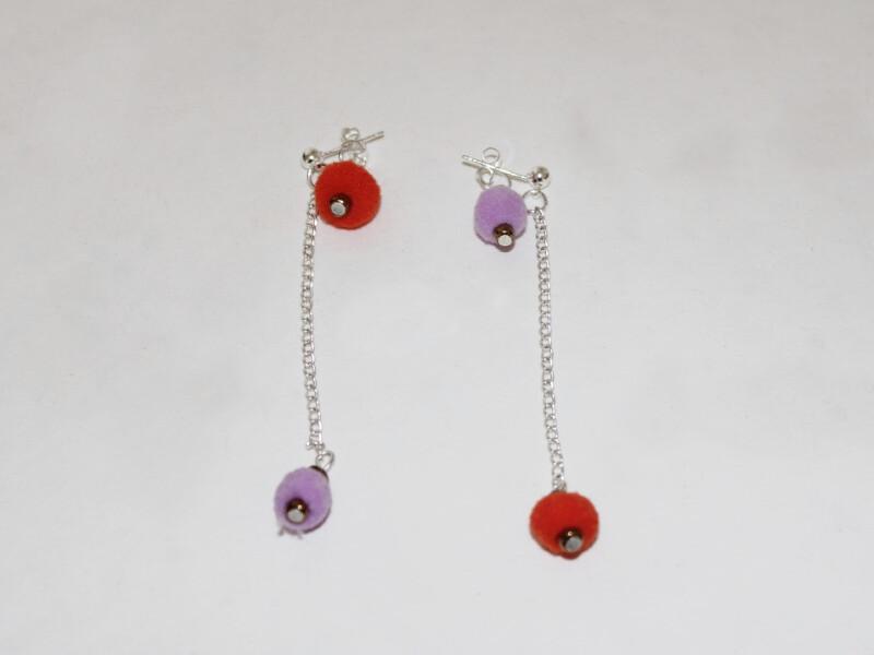 finished earrings 2