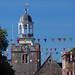 IMG_6938 - St Thomas' Church - Lymington - 23.09.17