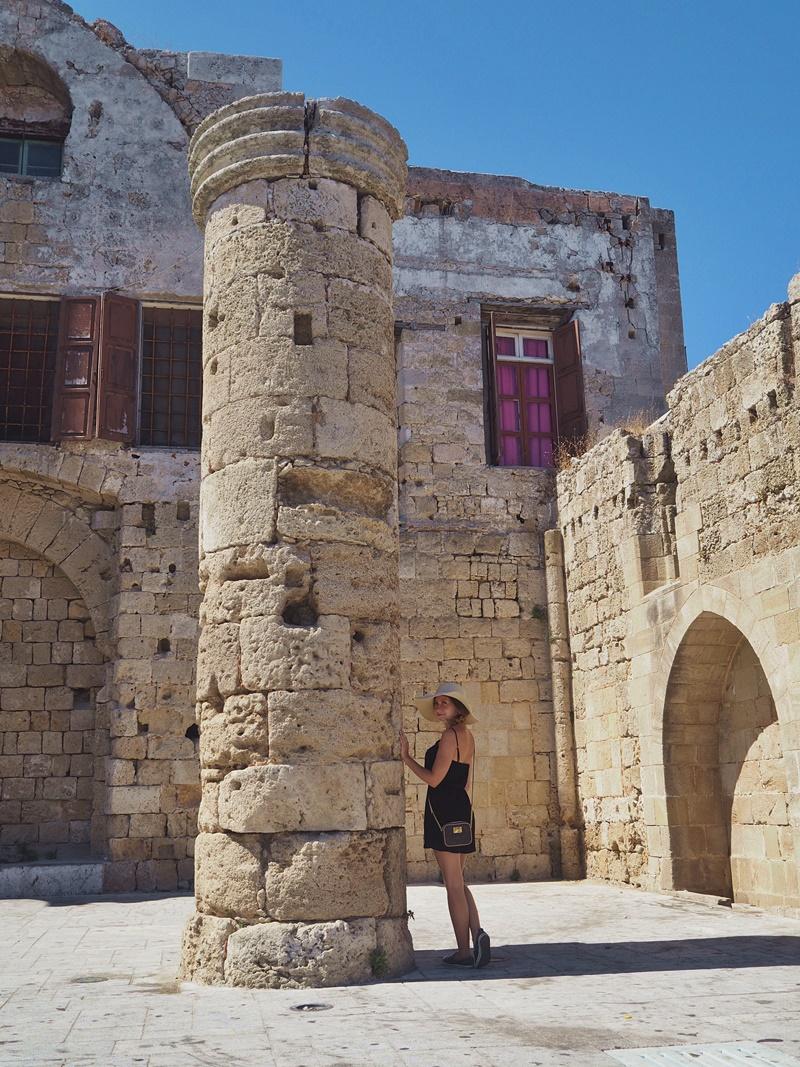 oldtown-ruins