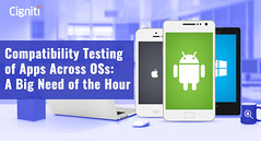 Compatibility-Testing-of-Applications-Across-OSs