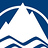 Lower Columbia College's buddy icon