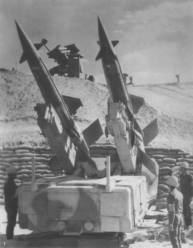 SA-3-egypt-1973-pgr-1